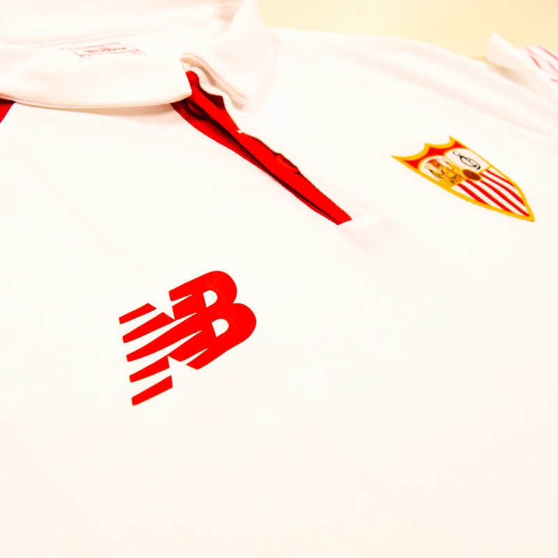 sevilla-2015-16-new-balance-kit