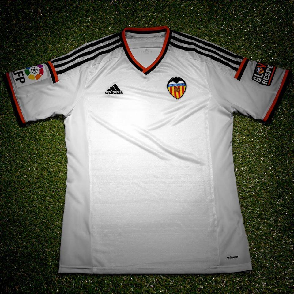 valencia-2014-15-adidas-home