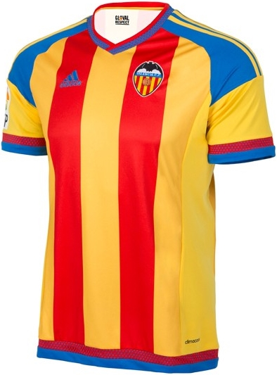 valencia-2015-16-adidas-away-kit