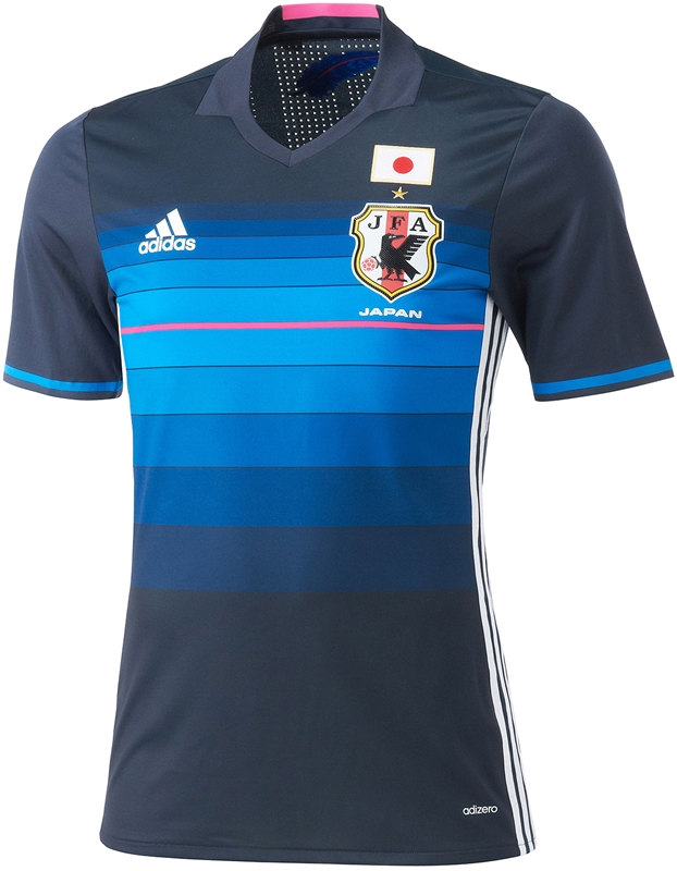 womens-japan-2015-16-adidas-home-kit