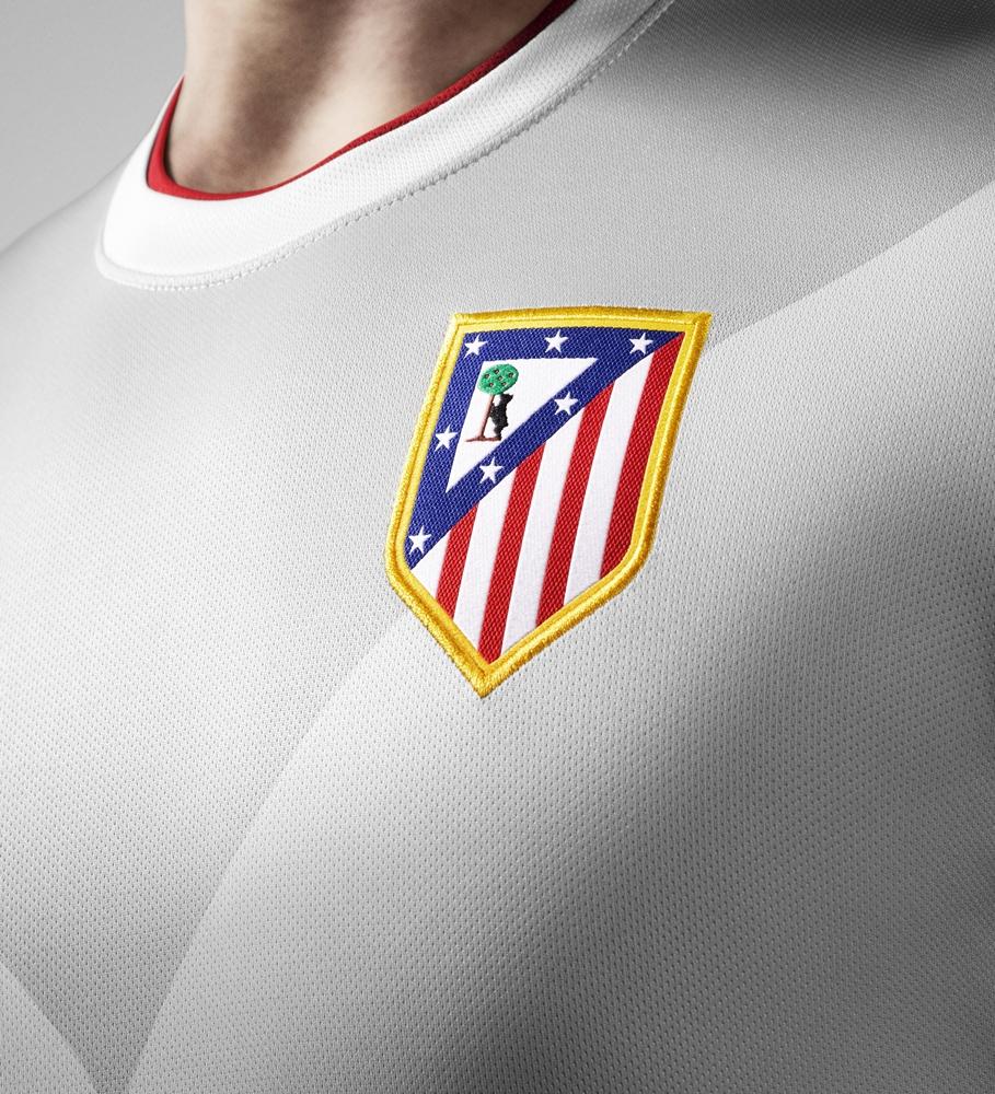 atletico-madrid-2014-15-nike-away
