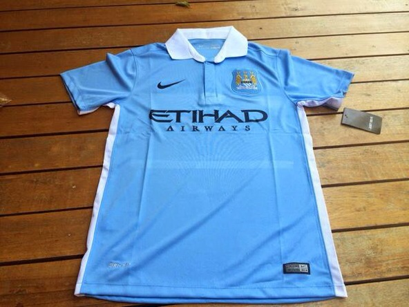 manchester-city-2015-16-nike-home-leaked
