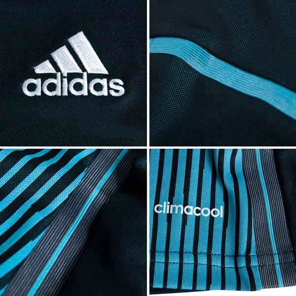 chelsea-2014-15-adidas-third