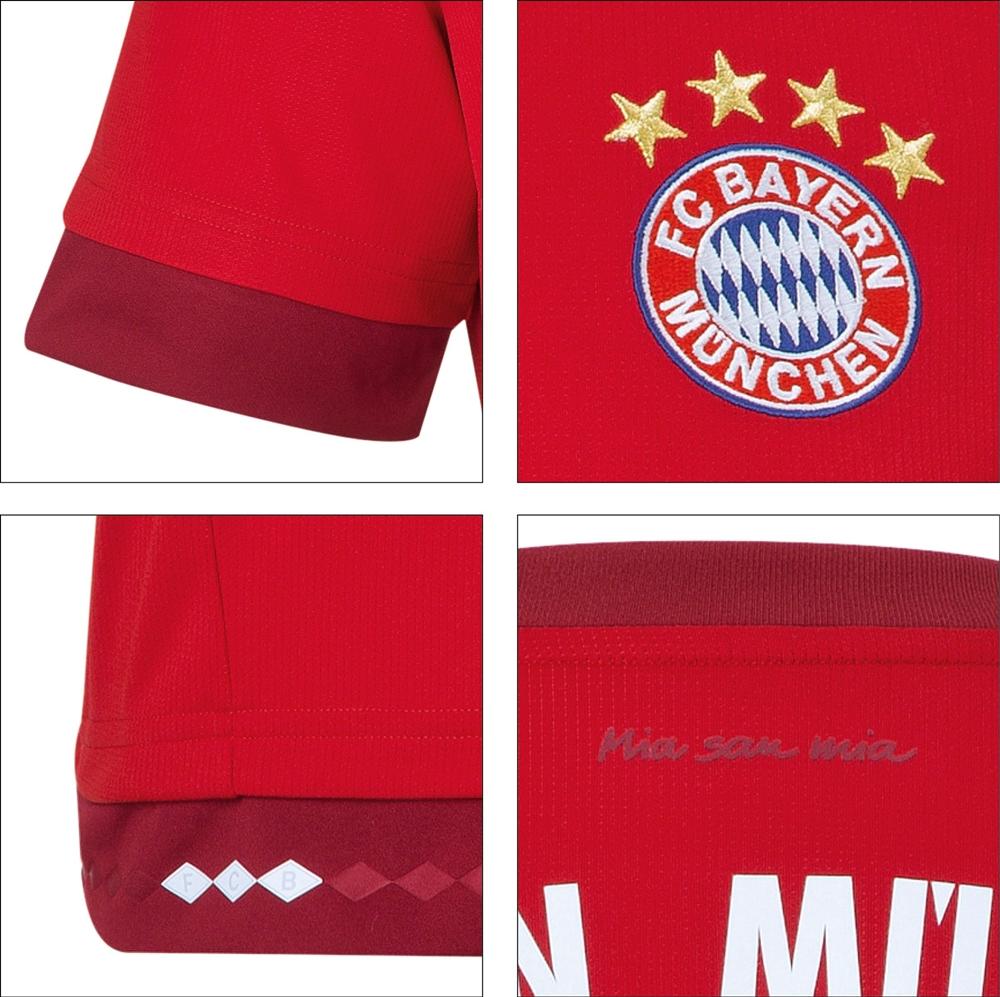 bayern-munchen-2015-16-adidas-home-kit