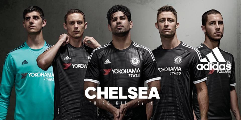 chelsea-2015-16-adidas-third-kit