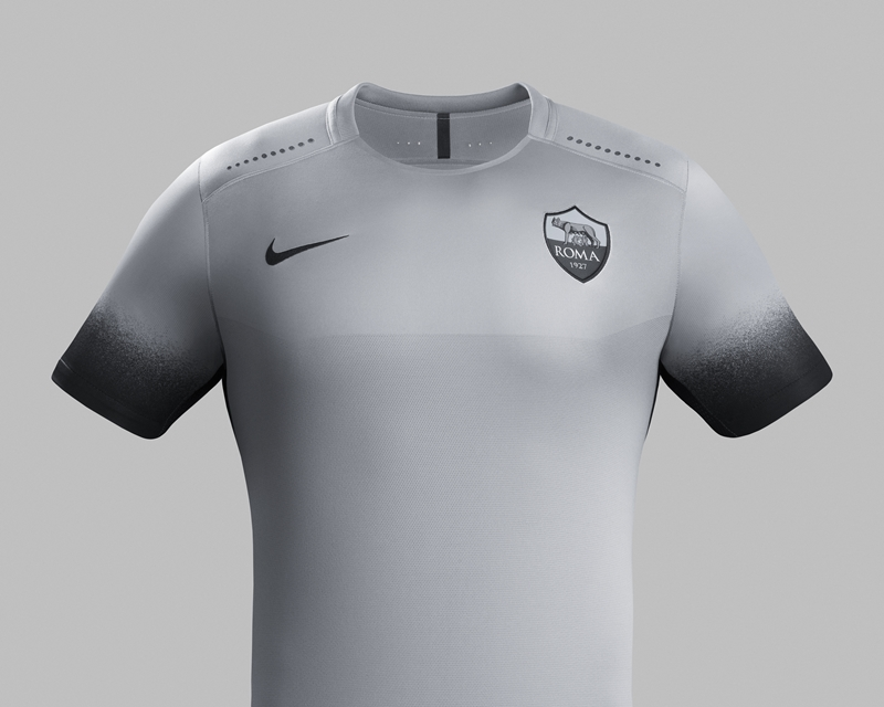as-roma-2015-16-nike-third-kit