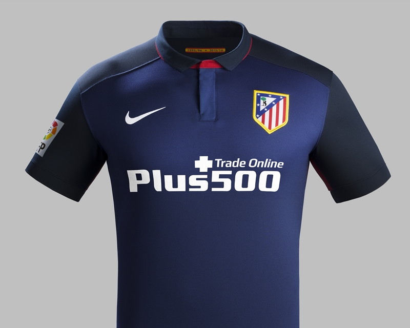 atletico-madrid-2015-16-nike-away-kit