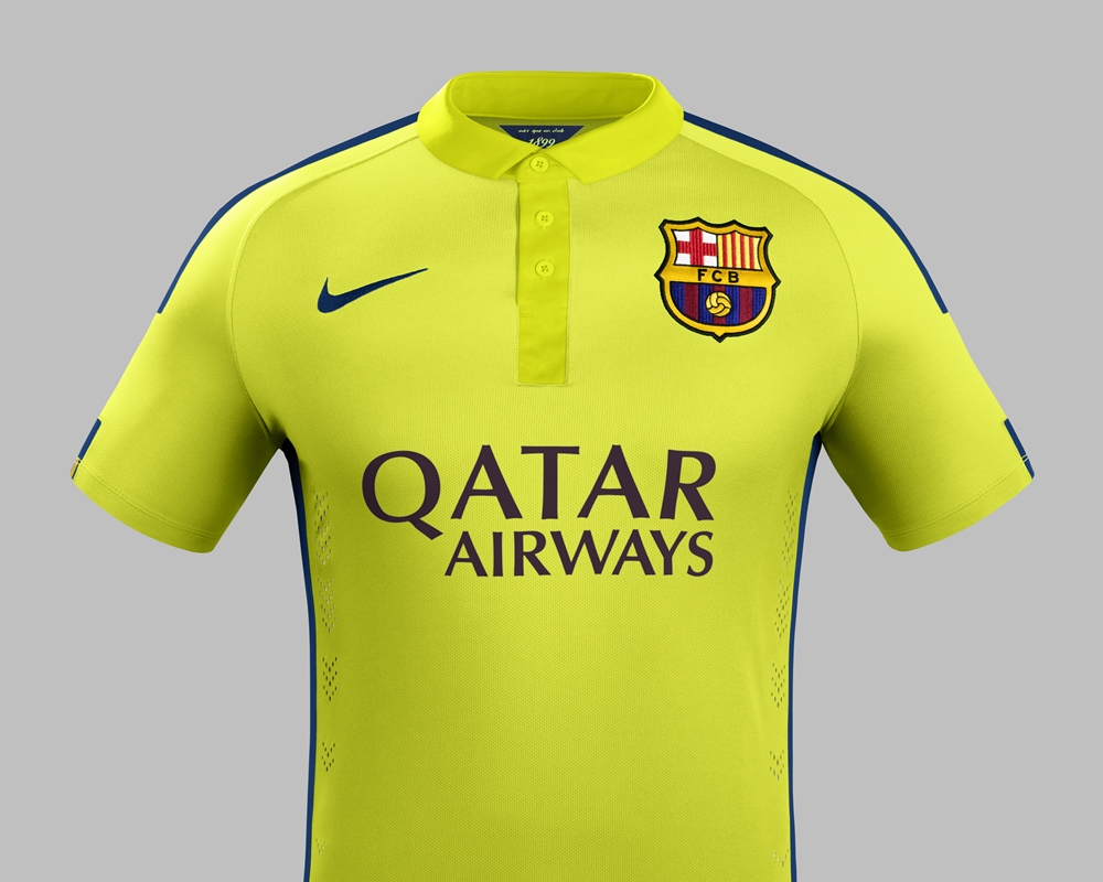barcelona-2014-15-nike-third