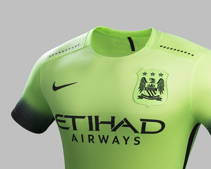 manchester-city-2015-16-nike-third-kit