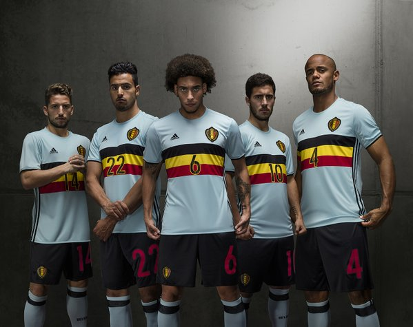 belgium-2015-16-adidas-away-kit
