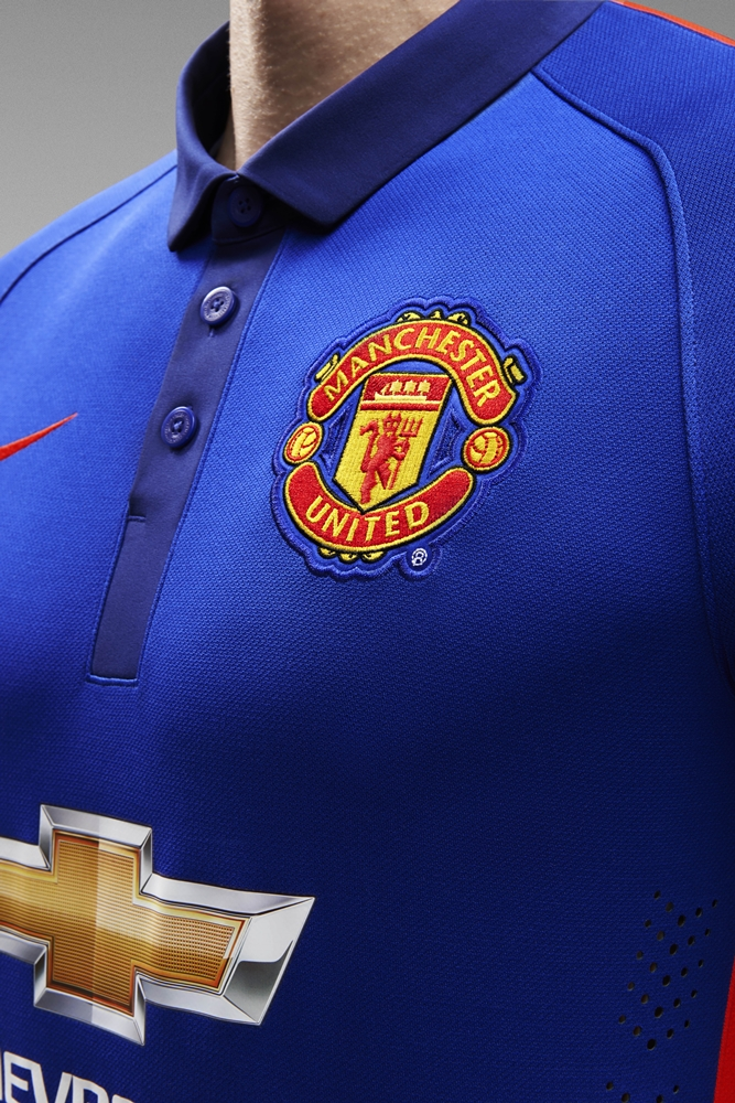 manchester-united-2014-15-nike-third