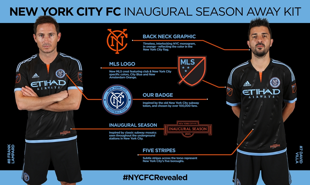 new-york-city-2015-adidas-away