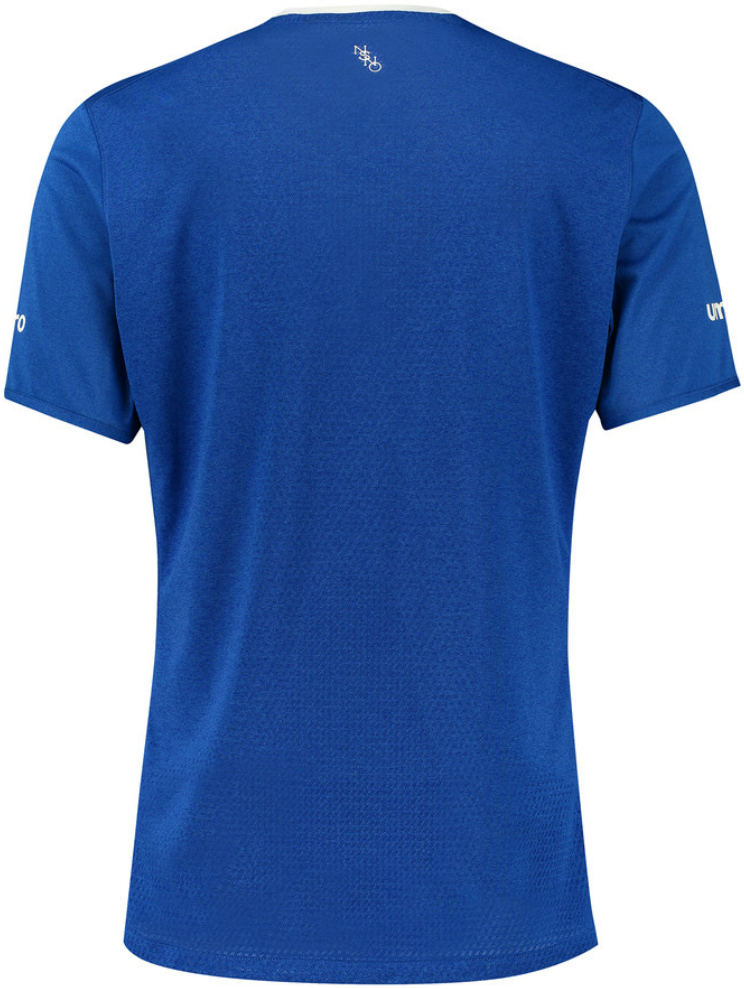 everton-2015-16-umbro-home-kit