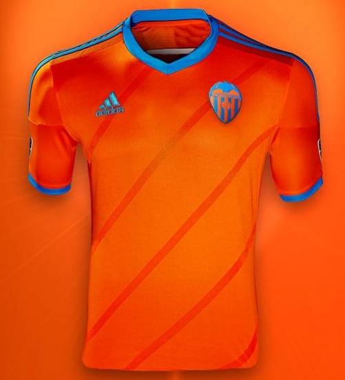 valencia-2014-15-adidas-away