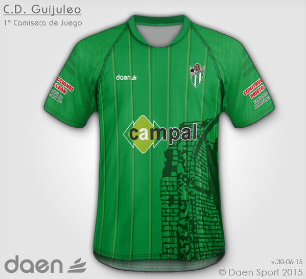guijuelo-2015-16-daen-sport-home-kit