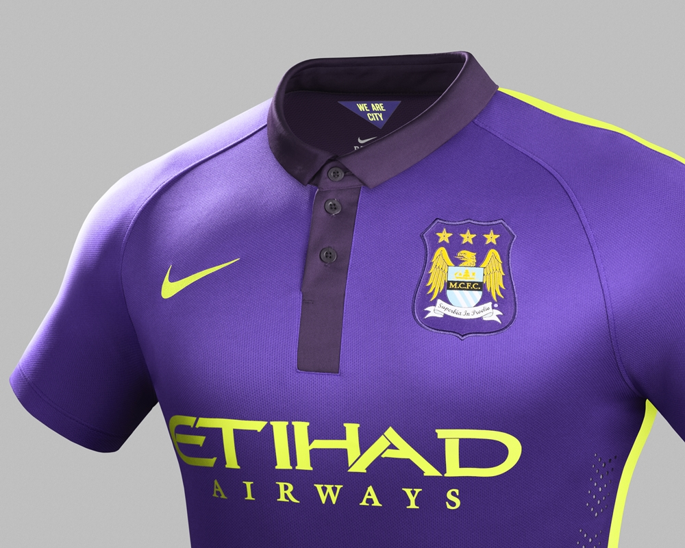 manchester-city-2014-15-nike-third