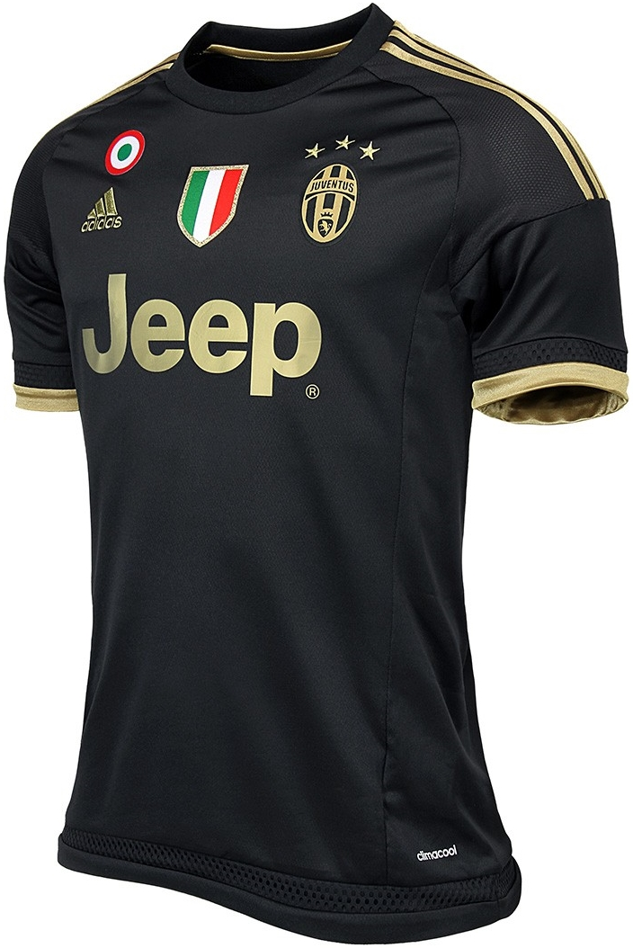 juventus-2015-16-adidas-third-kit