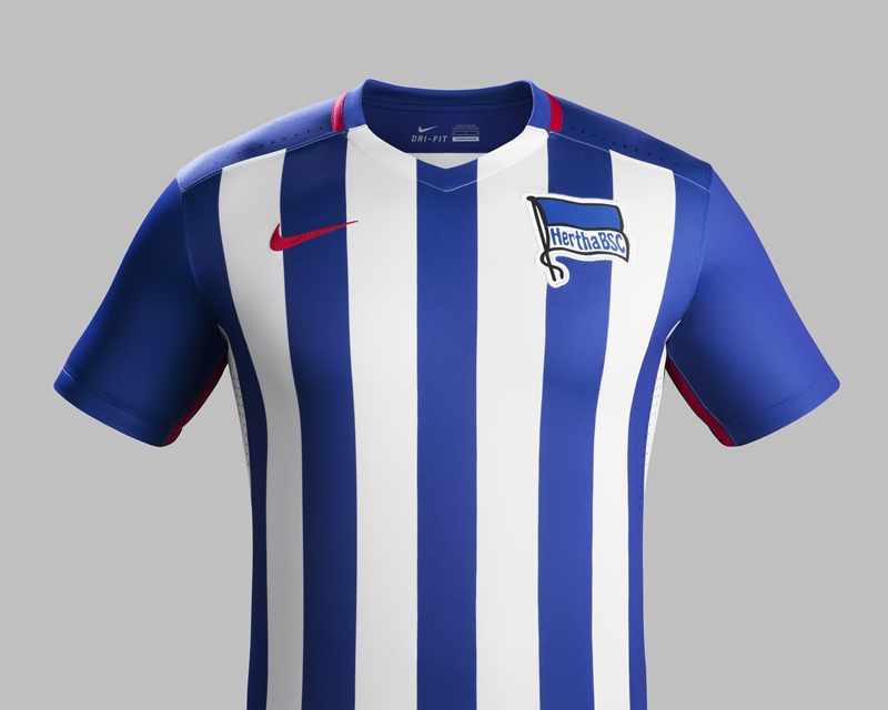 hertha-bsc-2015-16-nike-kit