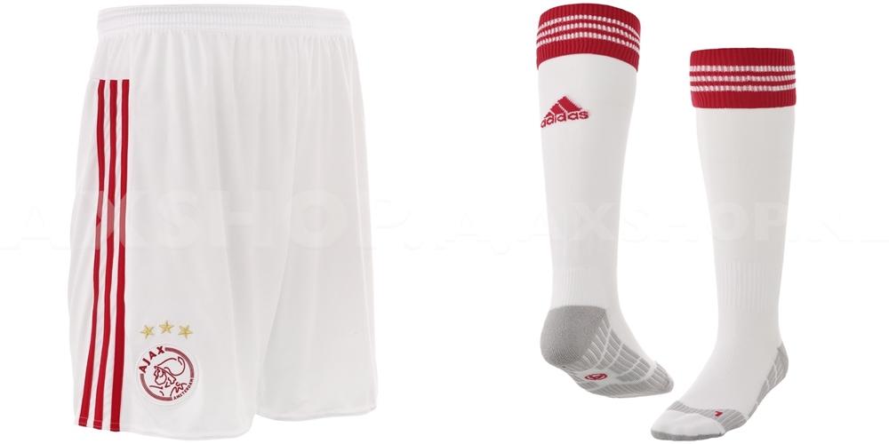 ajax-2015-16-adidas-kit