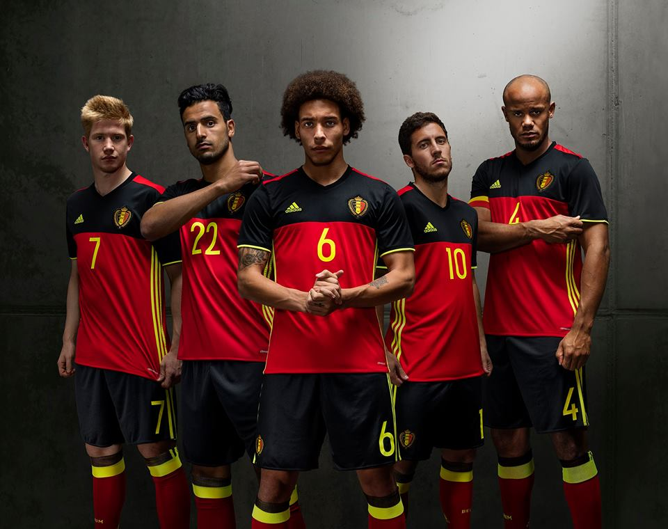 belgium-2015-16-adidas-home-kit