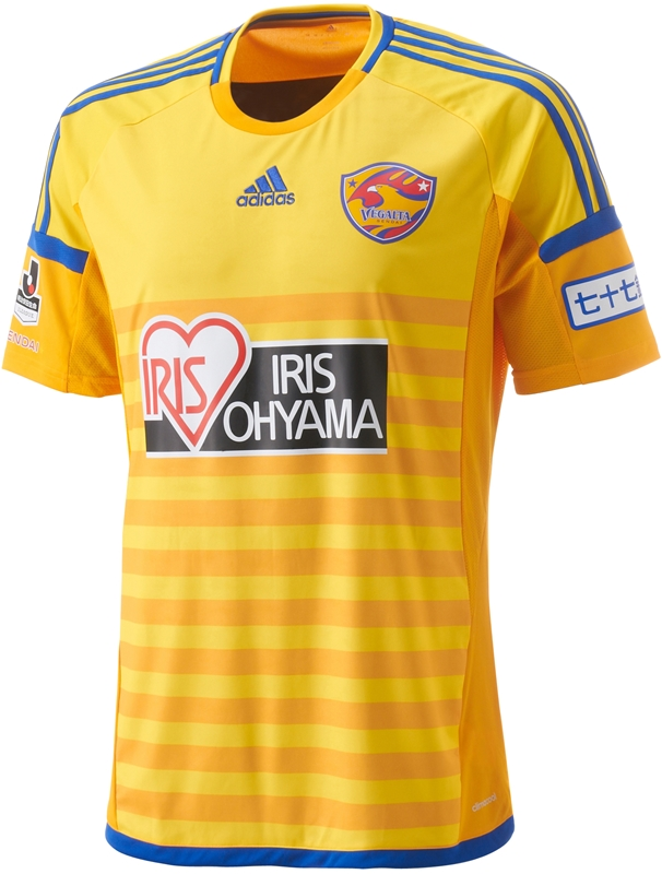 vegalta-sendai-2016-adidas-home-kit