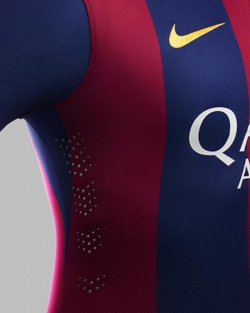 barcelona-2014-15-nike-home