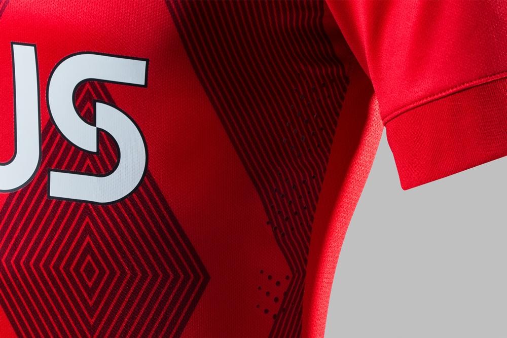 urawa-reds-2015-nike-kit
