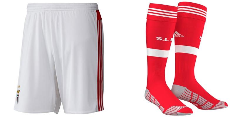 benfica-2015-16-adidas-kit