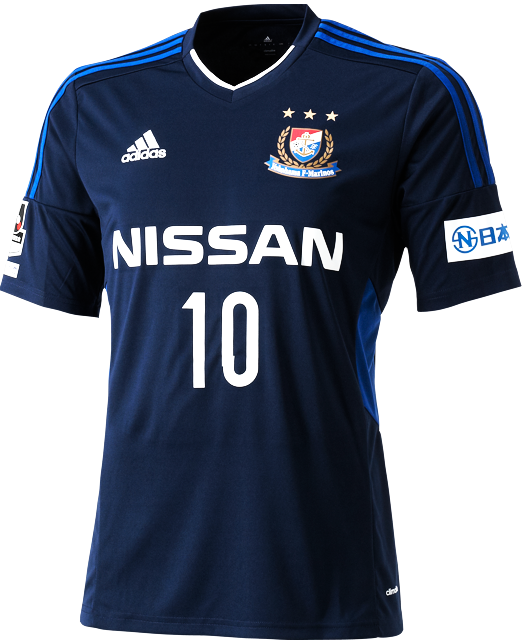 yokohama-f-marinos-2015-adidas-cup
