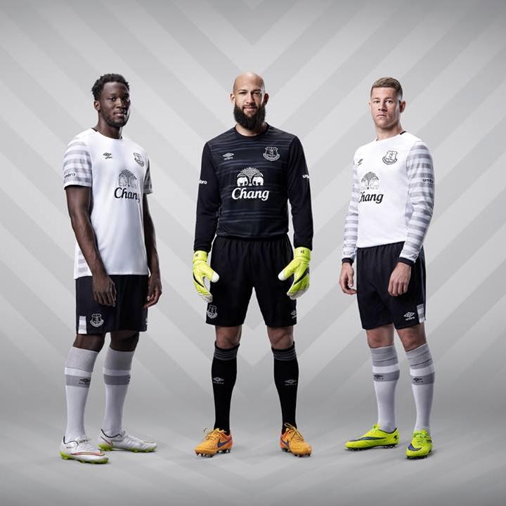 everton-2015-16-umbro-away-kit