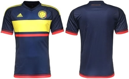 colombia-2015-16-adidas