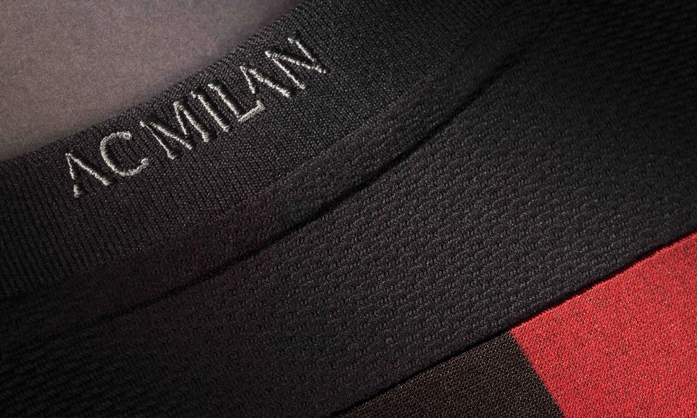ac-milan-2015-16-adidas-home-kit