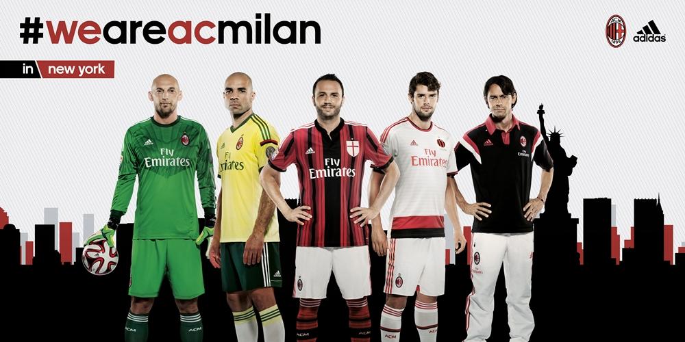 ac-milan-2014-15-adidas