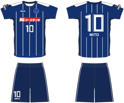 mito-hollyhock-2016-gavic-kit